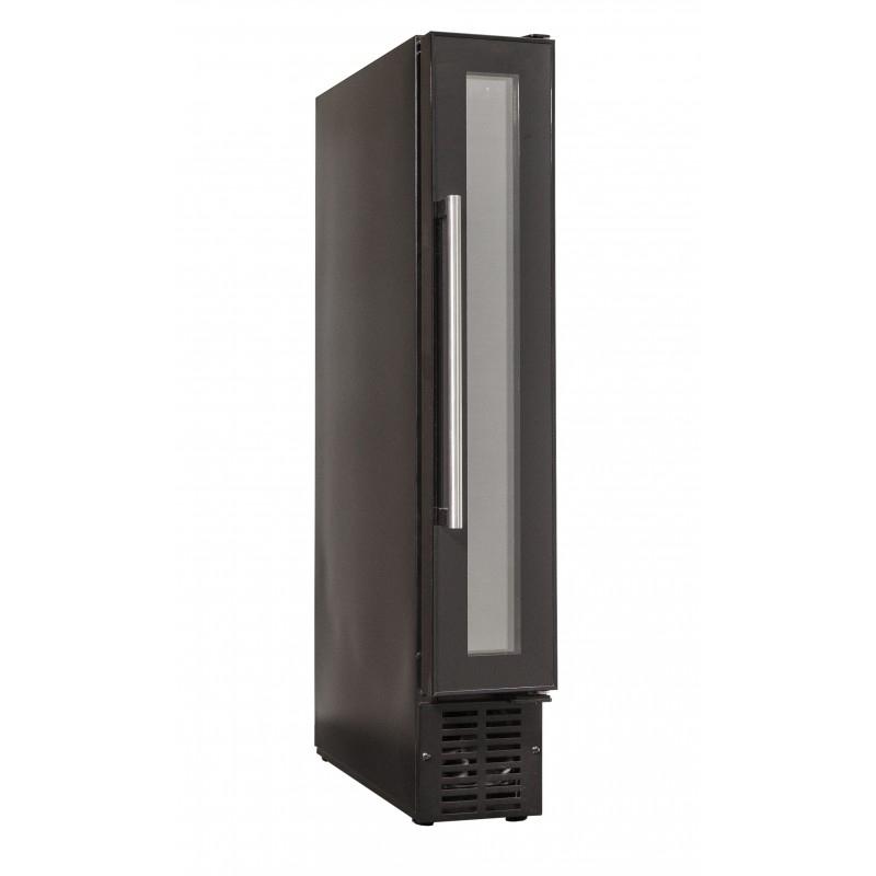 Винный шкаф Cold Vine C7-KBT1 - 1