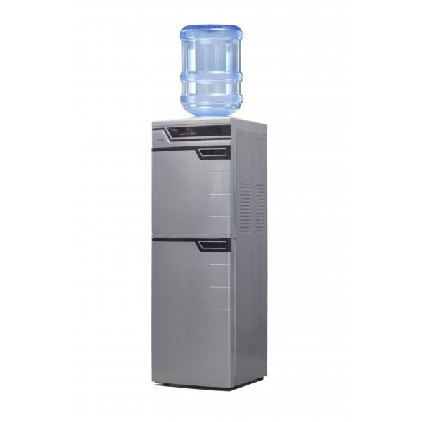 Аппарат для воды (LC-AEL-301b) - 1