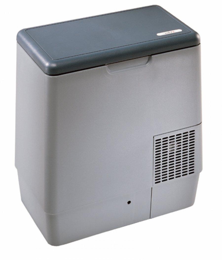 Автохолодильник компрессорный Indel B TB20 - 2