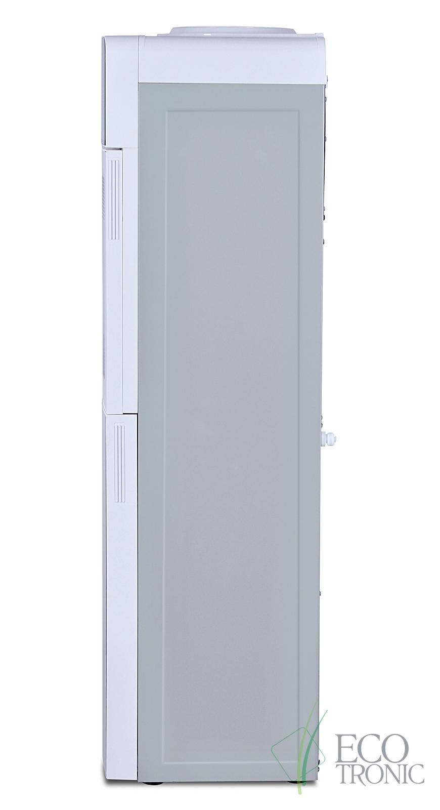 Кулер Ecotronic K31-LCE - 8