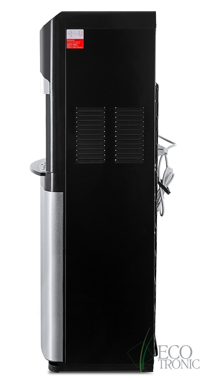 Пурифайер Ecotronic M11-U4LE black - 10