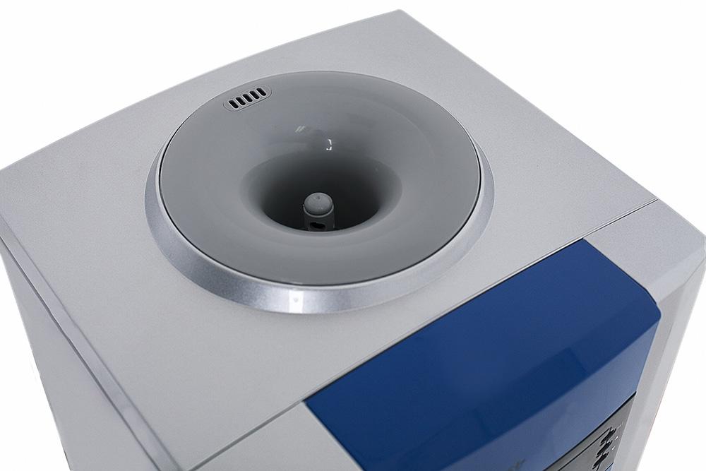 HotFrost V745 CST (blue) - 3