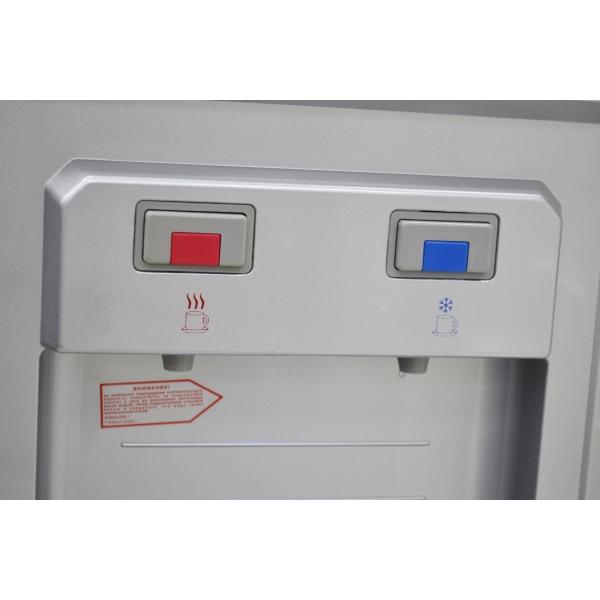 Аппарат для воды (LC-AEL-188bd)  - 5