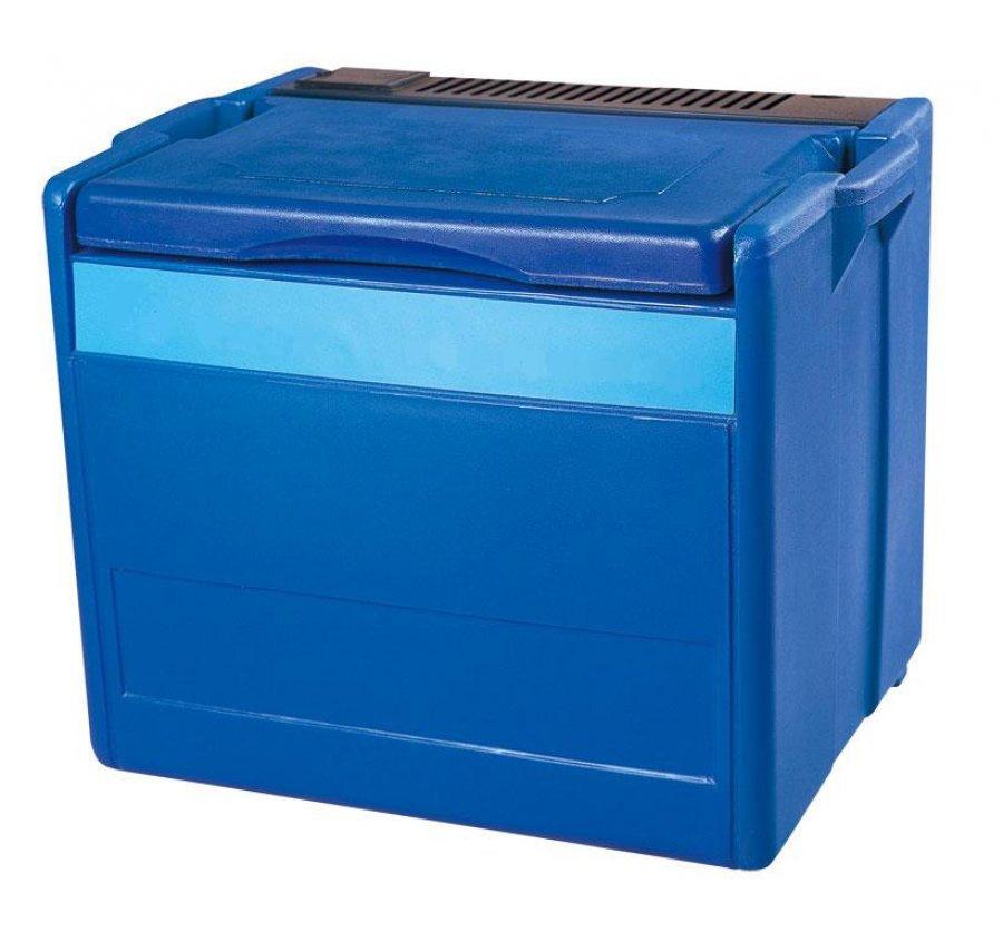 Автохолодильник абсорбционный Indel B XR-35 - 3