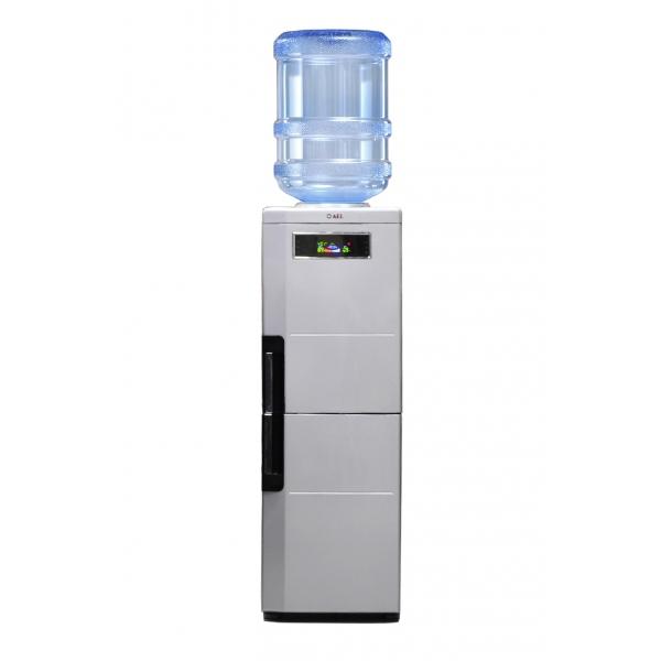 Аппарат для воды (LC-AEL-188bd)  - 2