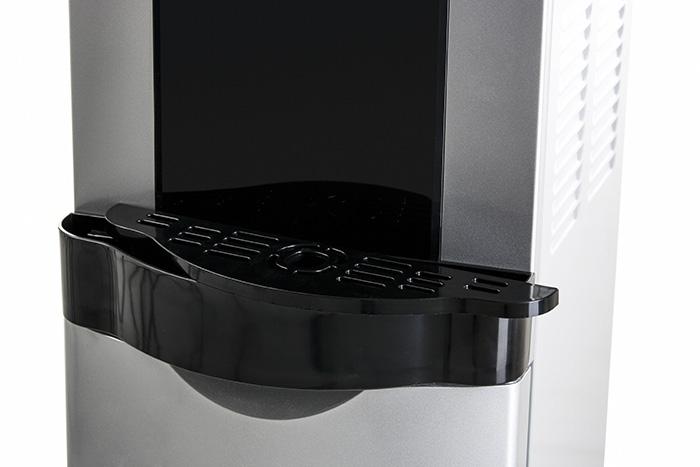 HotFrost V900СSG - 5
