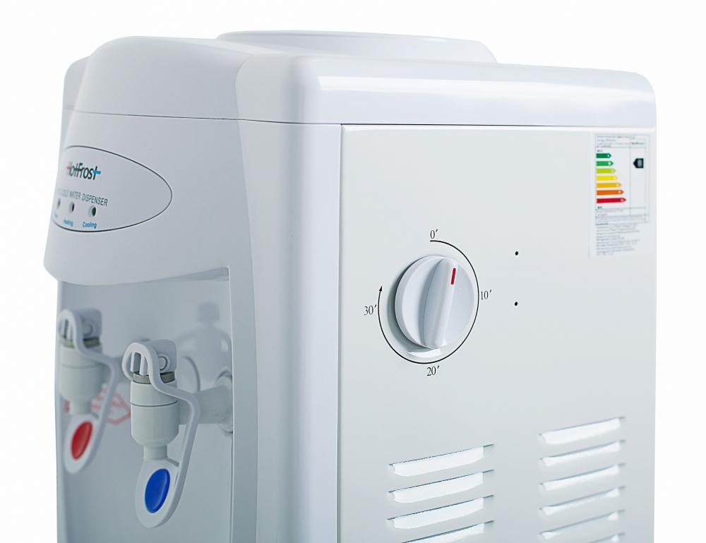 Кулер для воды HotFrost V208XE - 3