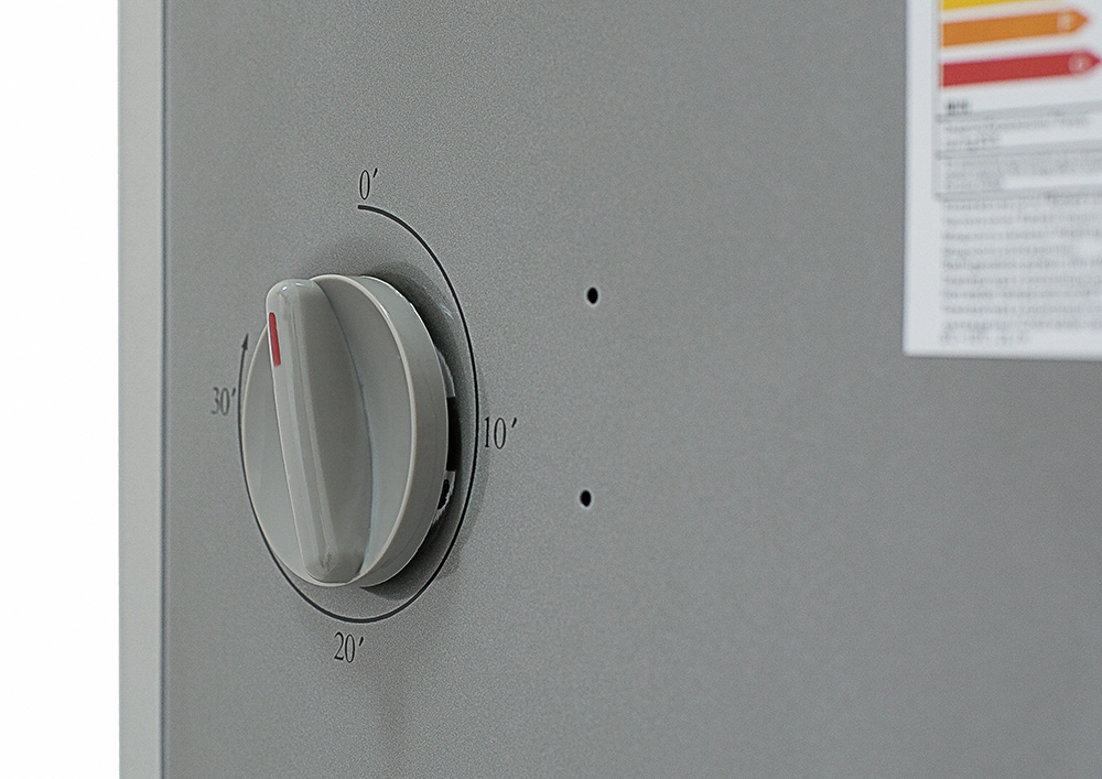 Кулер для воды HotFrost V208XST - 9