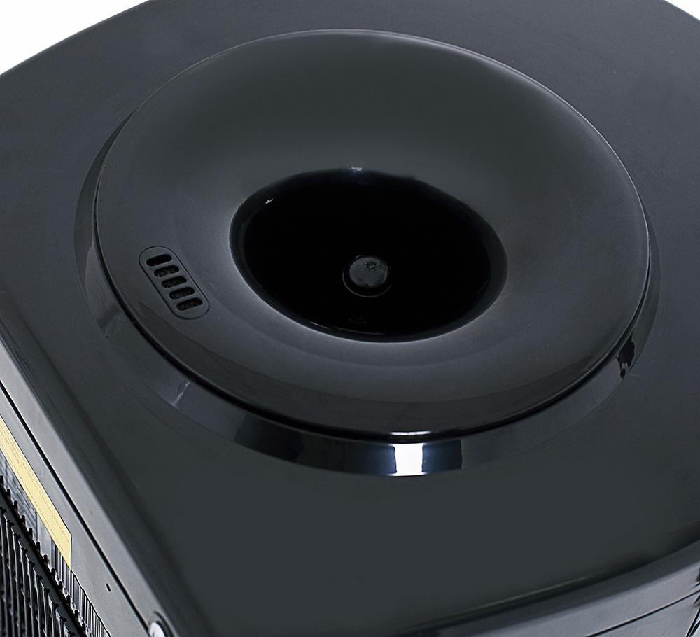 Кулер для воды HotFrost V116N - 5
