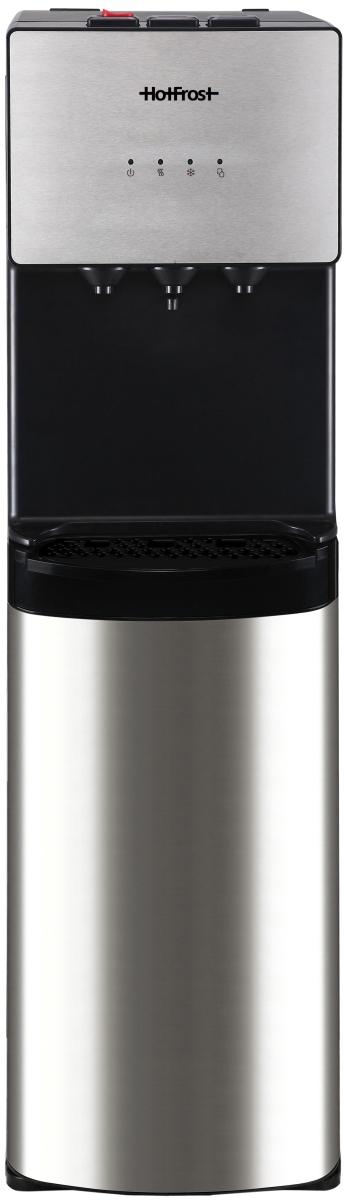 Кулер для воды HotFrost 400AS - 2