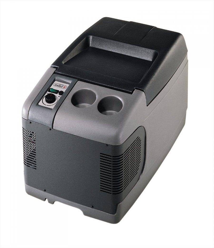 Автохолодильник компрессорный Indel B TB2001 - 6