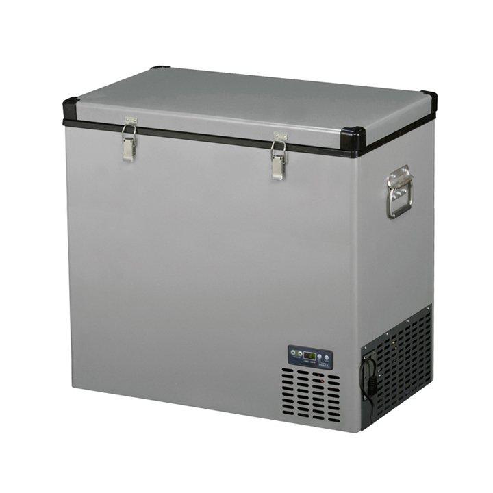 Автохолодильник компрессорный Indel B TB130 - 1
