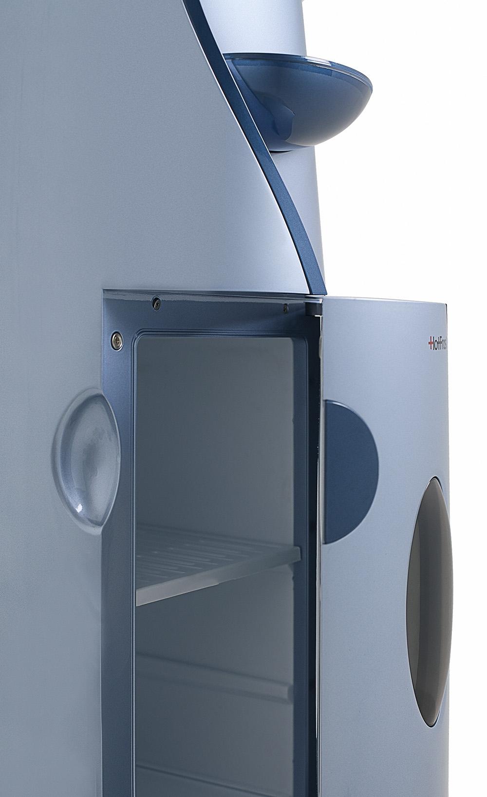 Кулер для воды HotFrost V760CS - 7