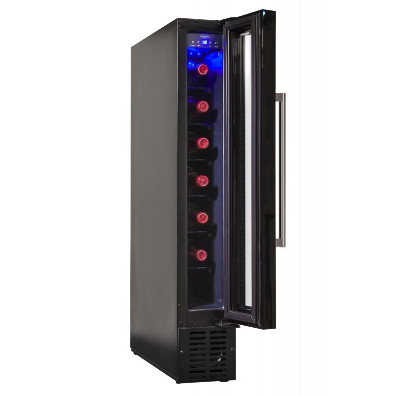 Винный шкаф Cold Vine C7-KBT1 - 3