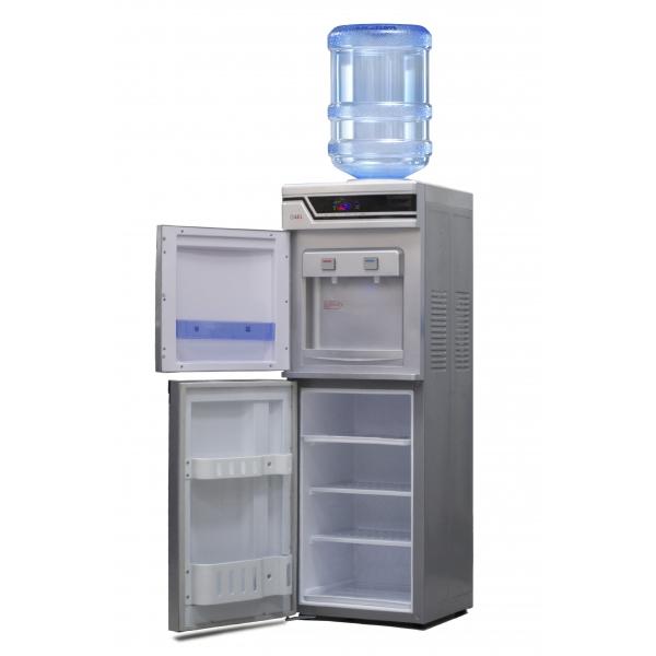 Аппарат для воды (LC-AEL-301bd) - 2