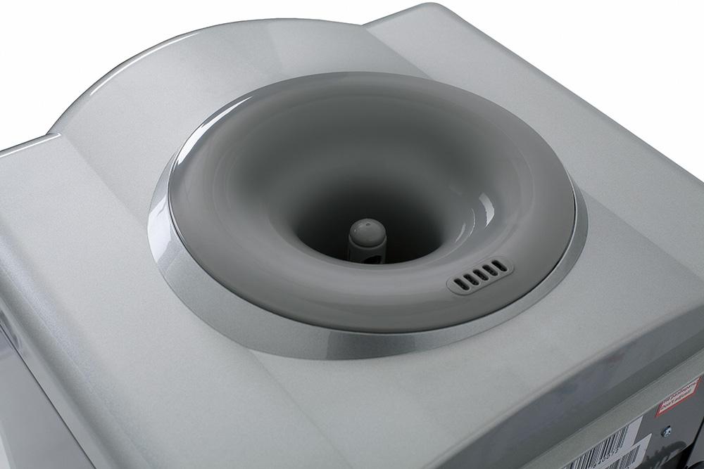 Кулер для воды HotFrost V208S - 4