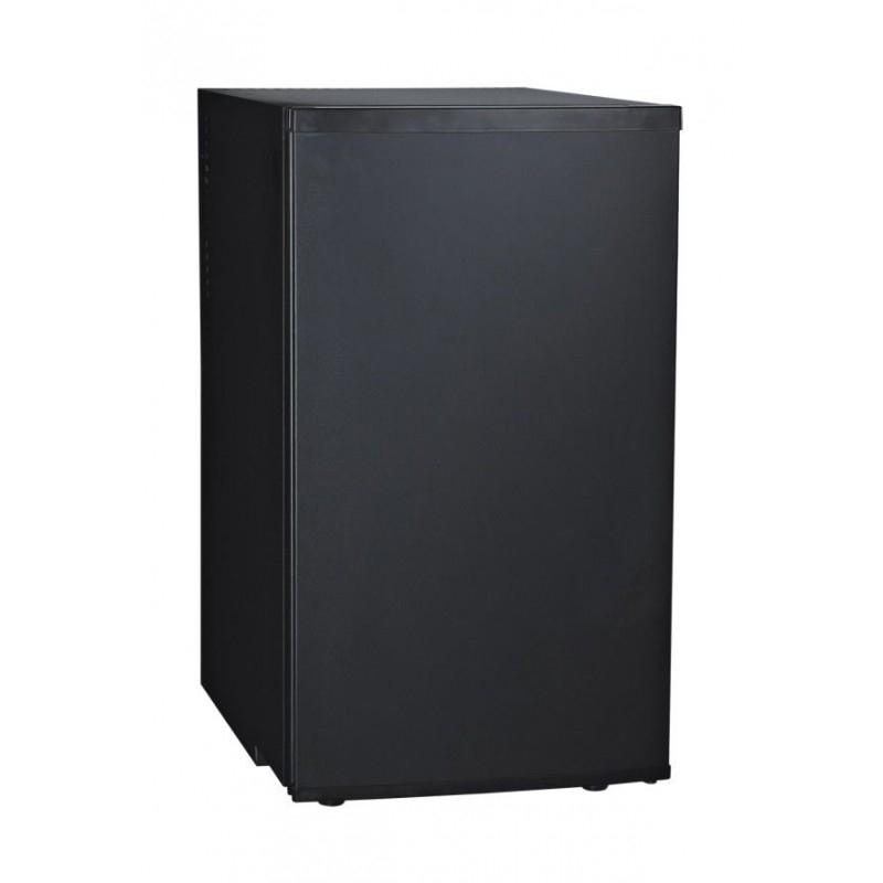 Винный шкаф Dunavox DAH-18.65PC - 1