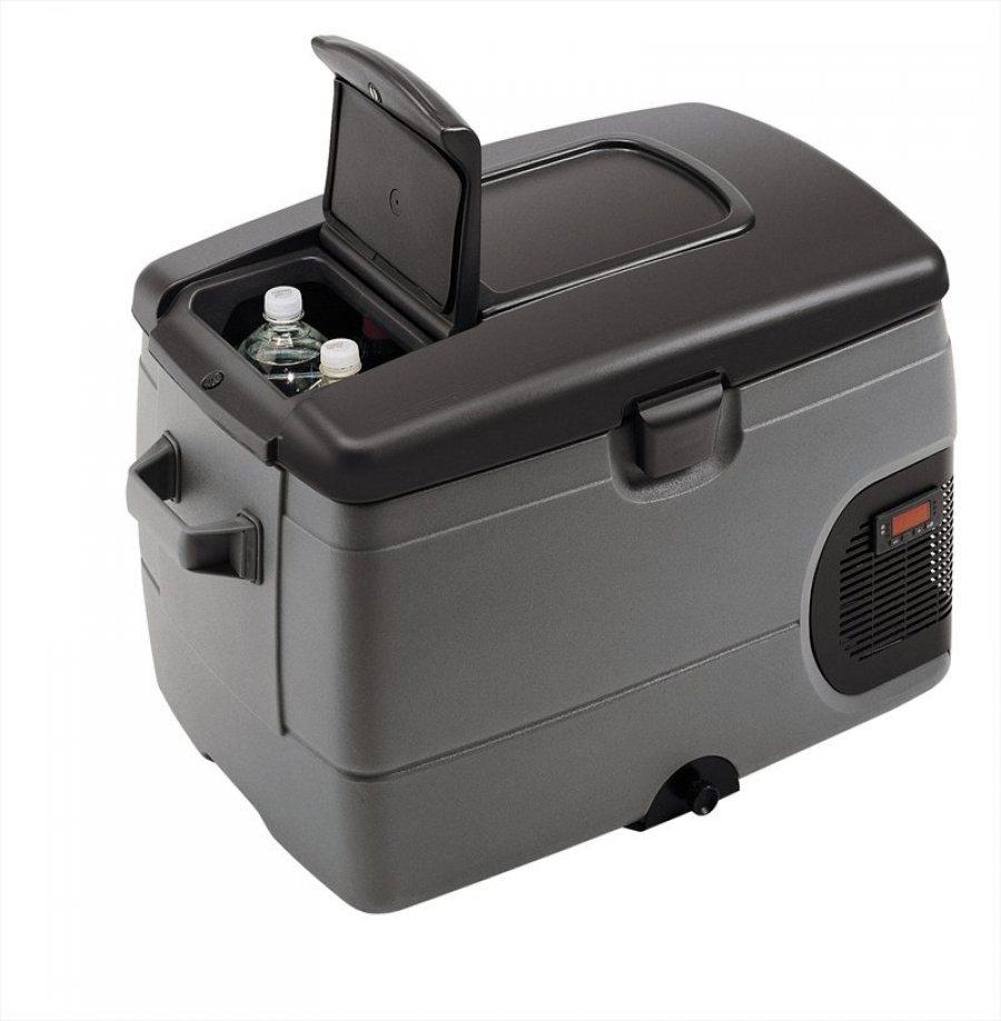 Автохолодильник компрессорный Indel B TB42A - 6