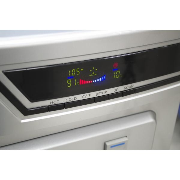Аппарат для воды (LC-AEL-301bd) - 6