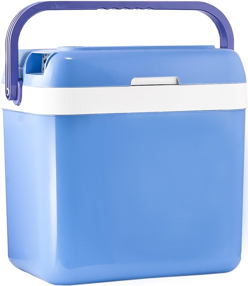 Автохолодильник Aqua Work YT-A-3200 - 1