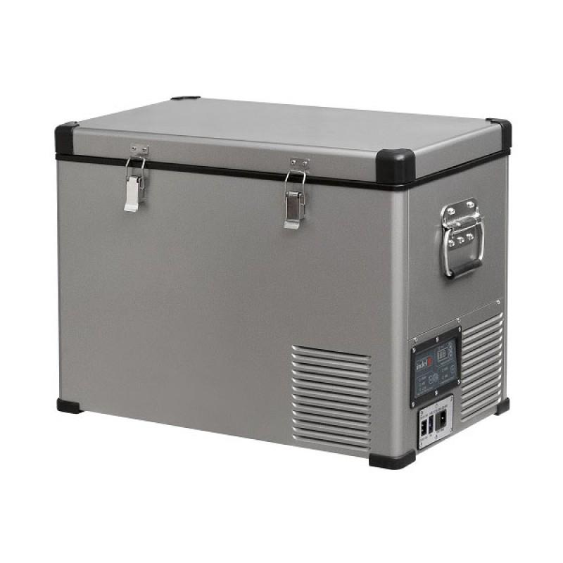 Автохолодильник компрессорный Indel B TB46 - 2