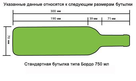 Винный шкаф Dunavox DX-30.80DK - 3