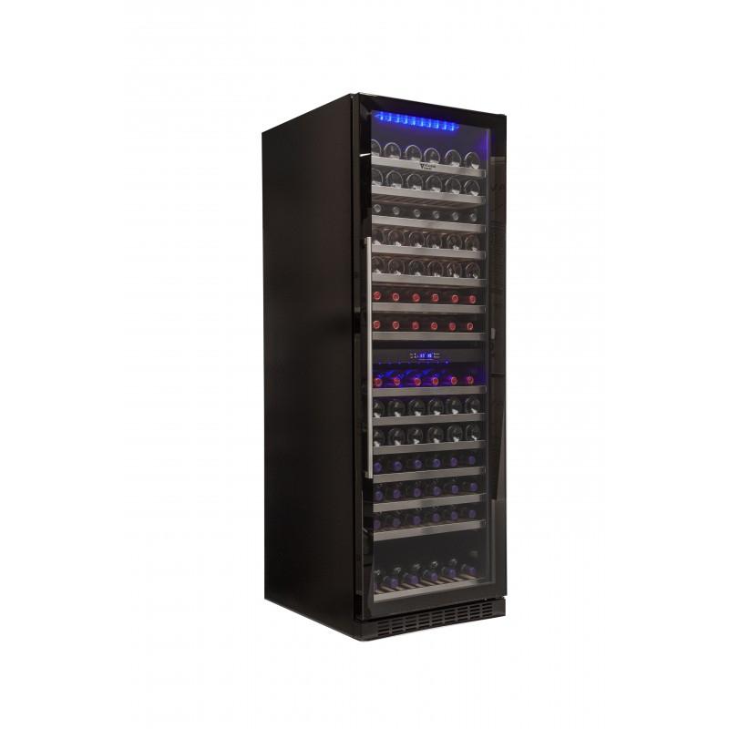 Винный шкаф Cold Vine C154-KBT2 - 7