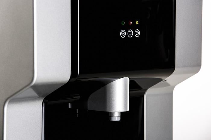 HotFrost V900СSG - 2