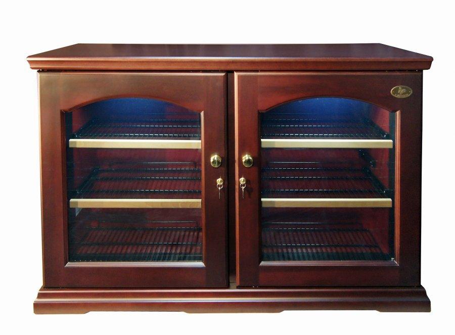 Винный шкаф IP Industrie CEX 2151 - 3
