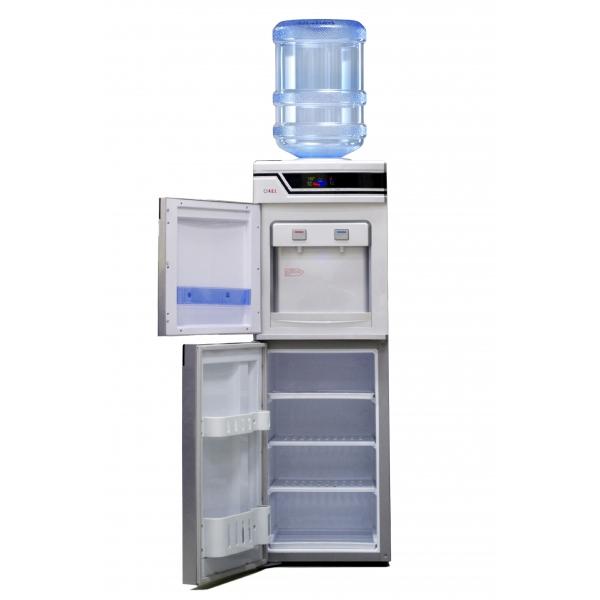 Аппарат для воды (LC-AEL-301bd) - 5