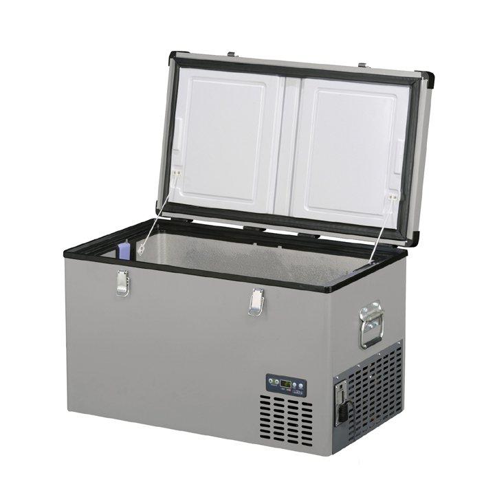 Автохолодильник компрессорный Indel B TB74 - 1