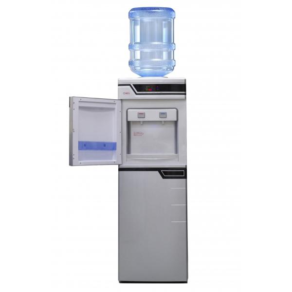 Аппарат для воды (LC-AEL-301bd) - 4