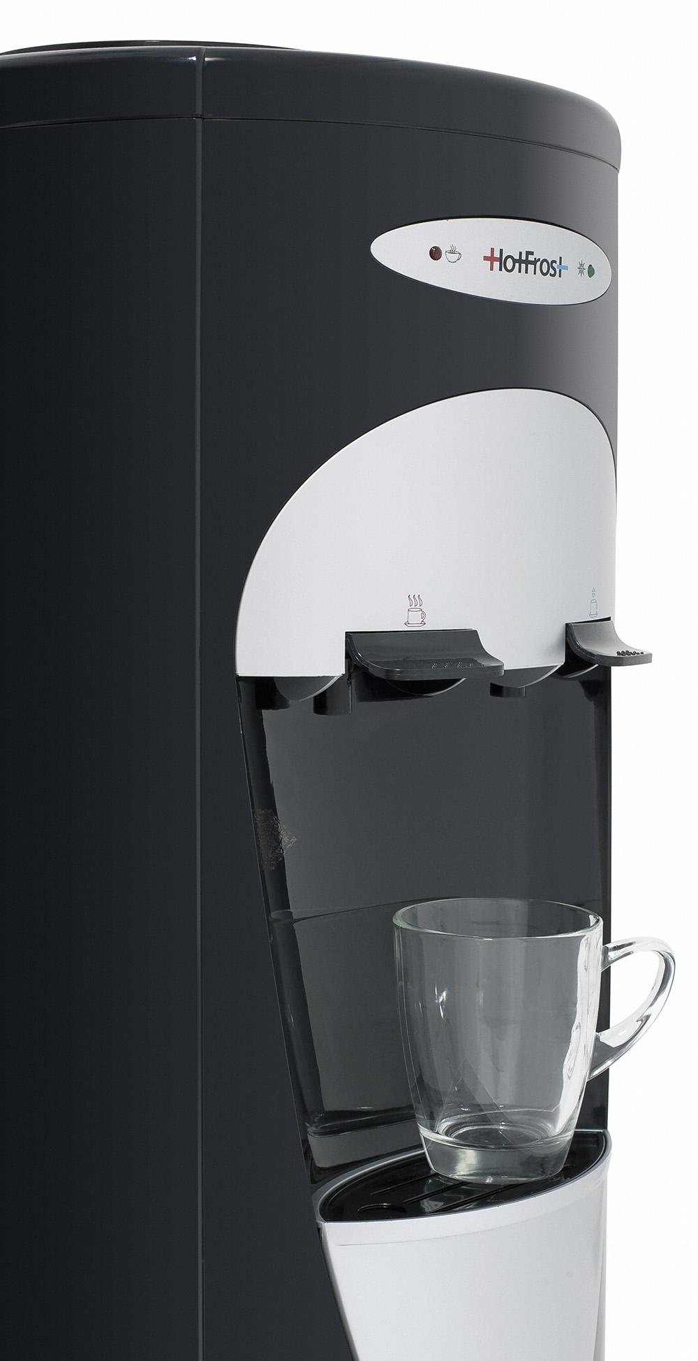 Кулер для воды HotFrost V116N - 1