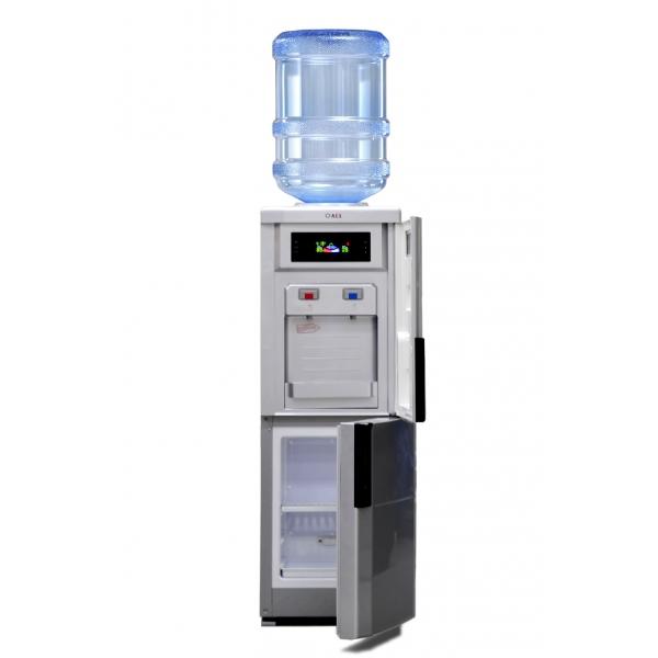Аппарат для воды (LC-AEL-188bd)  - 3