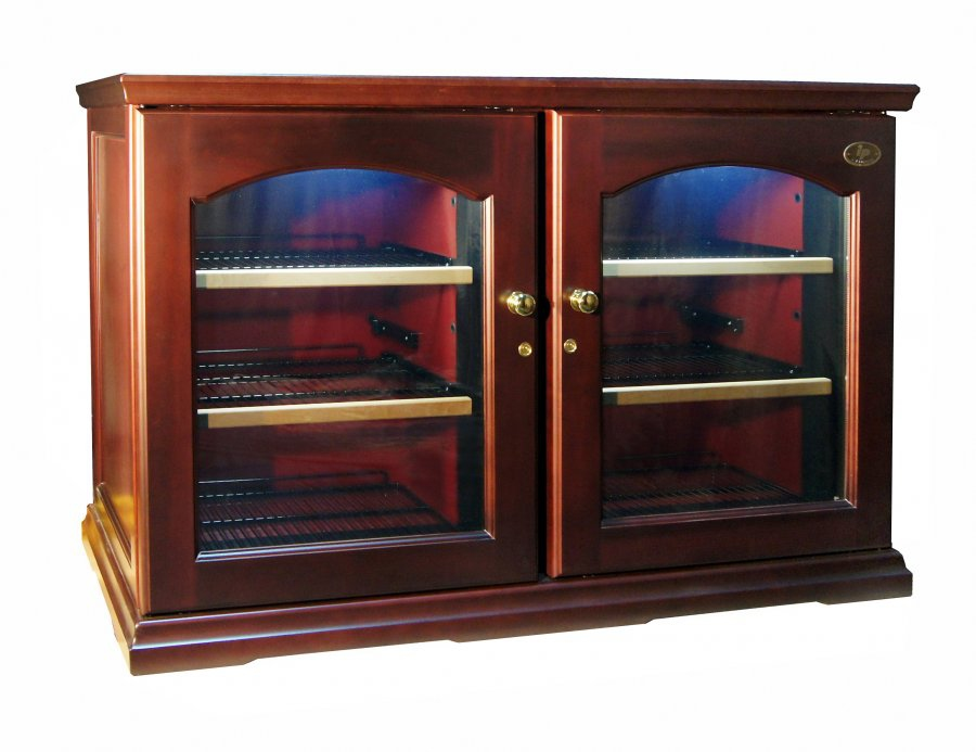 Винный шкаф IP Industrie CEX 2151 - 2