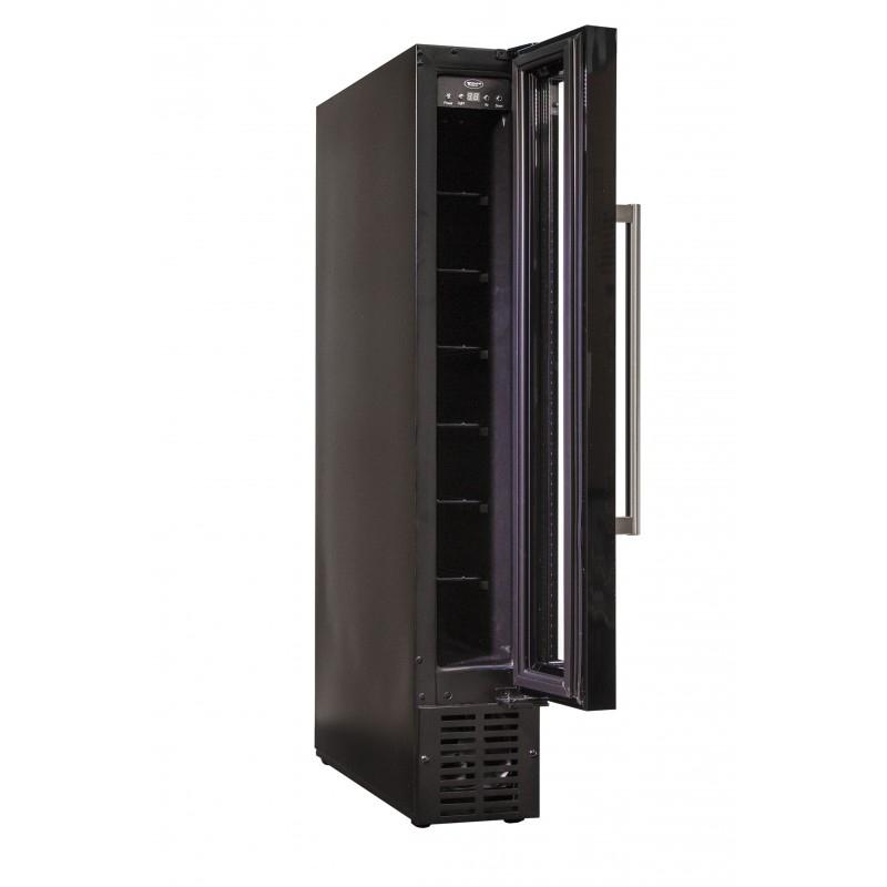 Винный шкаф Cold Vine C7-KBT1 - 2