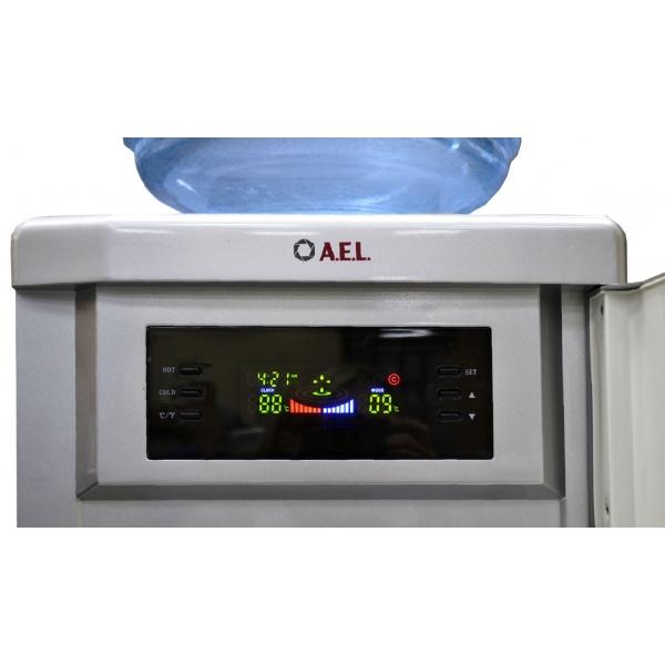 Аппарат для воды (LC-AEL-188bd)  - 4