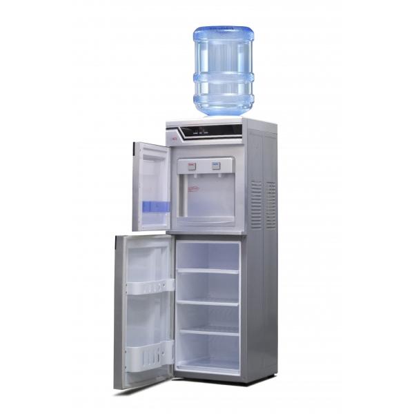 Аппарат для воды (LC-AEL-301b) - 2