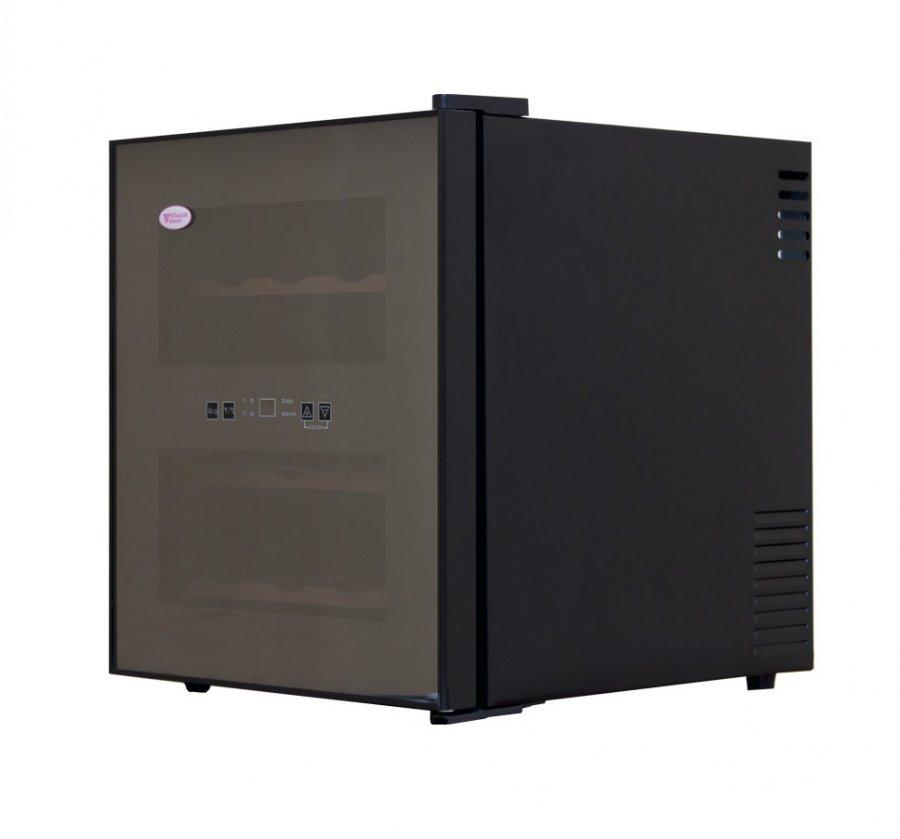 Винный шкаф Cold Vine BCW-48 - 2