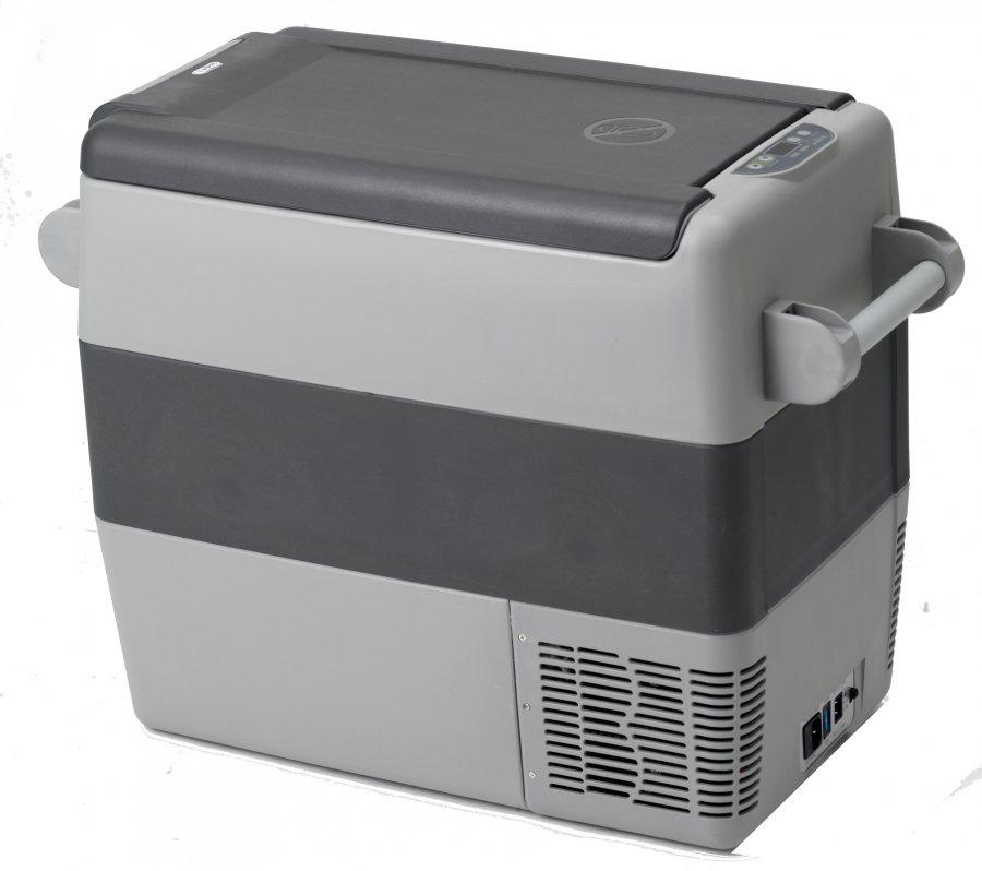 Автохолодильник компрессорный Indel B TB51A - 5