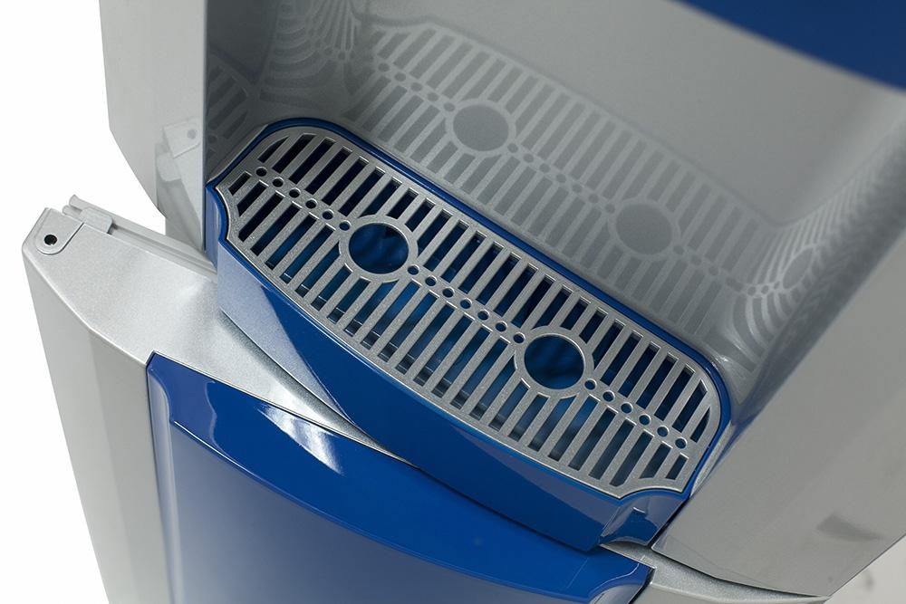 HotFrost V730CES blue - 5