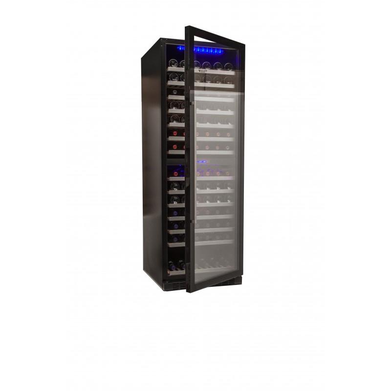 Винный шкаф Cold Vine C154-KBT2 - 6