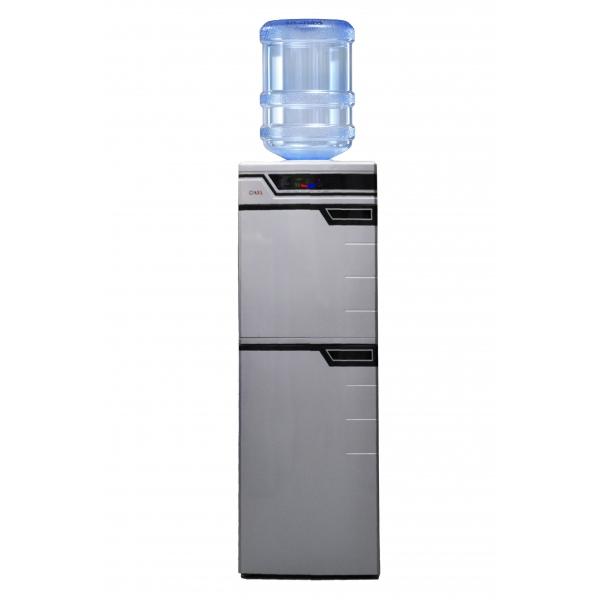 Аппарат для воды (LC-AEL-301bd) - 3
