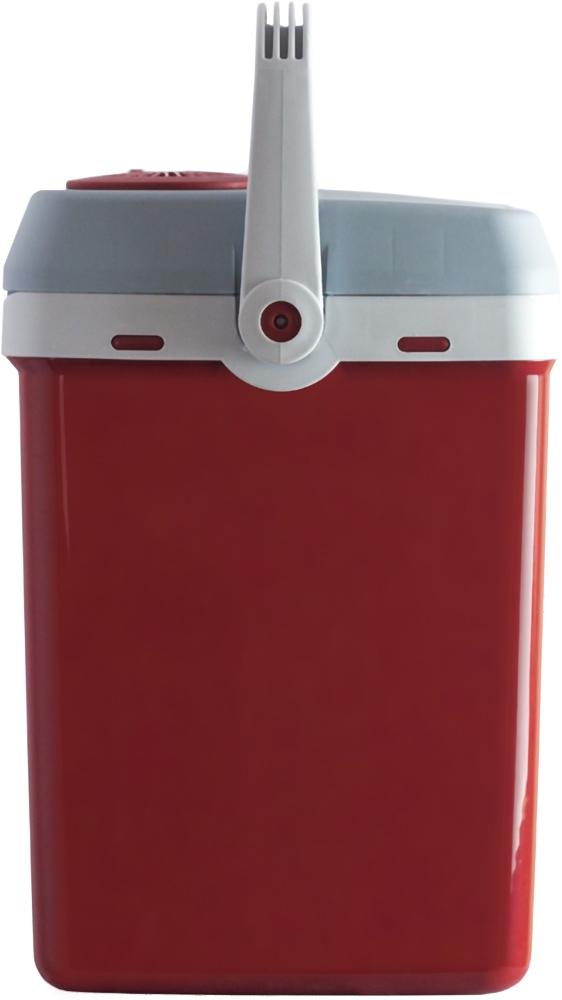 Автохолодильник Aqua Work YT-A-32X - 2