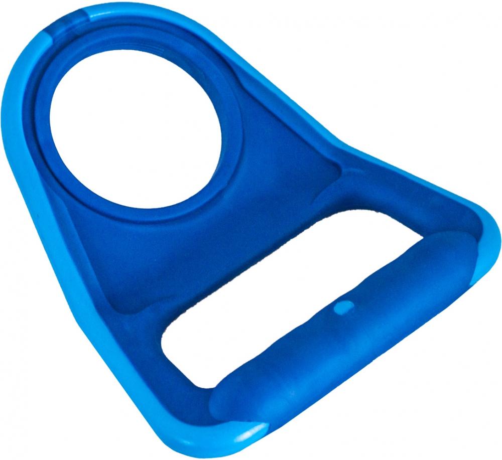 Ручка для переноса бутылей Aqua Work - 3