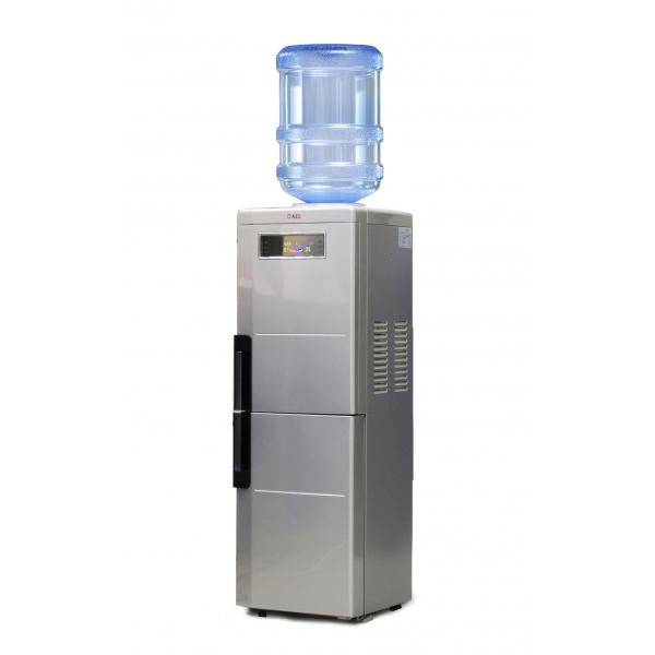 Аппарат для воды (LC-AEL-188bd)  - 1