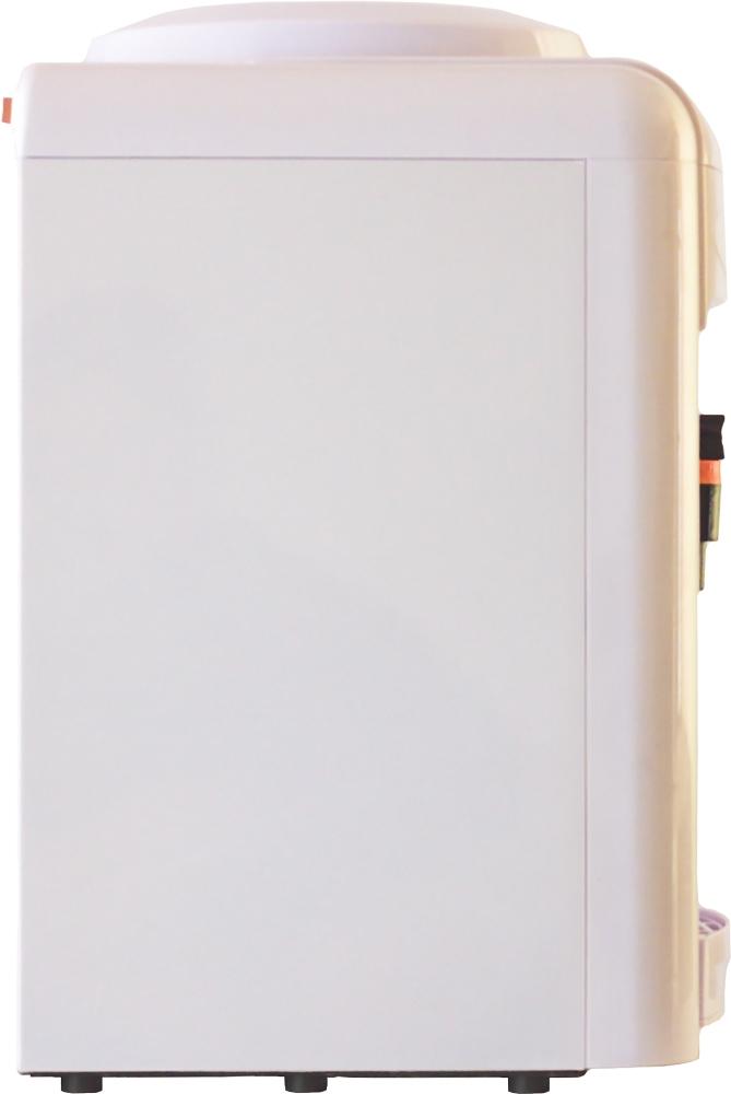 Кулер для воды Aqua Work 0.7-TD белый - 11