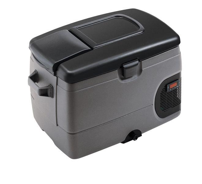 Автохолодильник компрессорный Indel B TB42A - 1