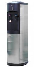 Аппарат для воды (LC-AEL-67)  - 2