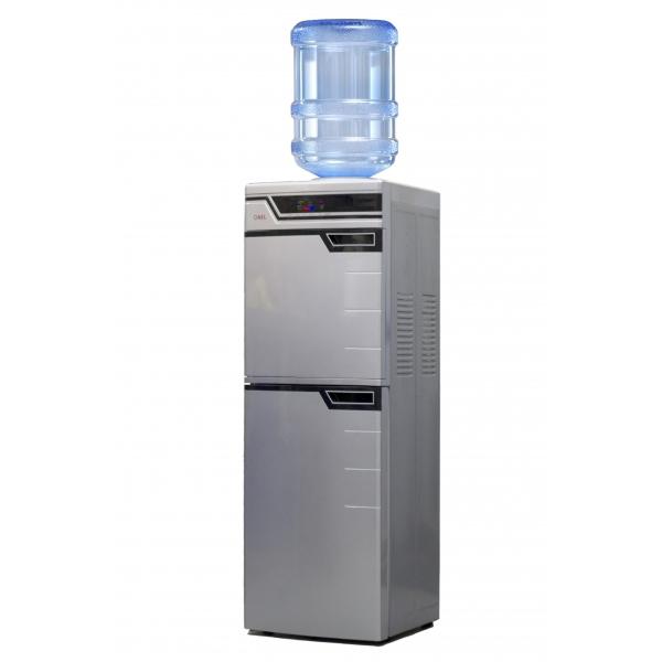 Аппарат для воды (LC-AEL-301bd) - 1